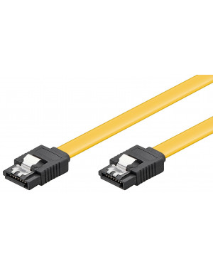 Cavo S-ATA 6GBs Interno 1 m