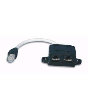 Adattatore bus ISDN 2 porte
